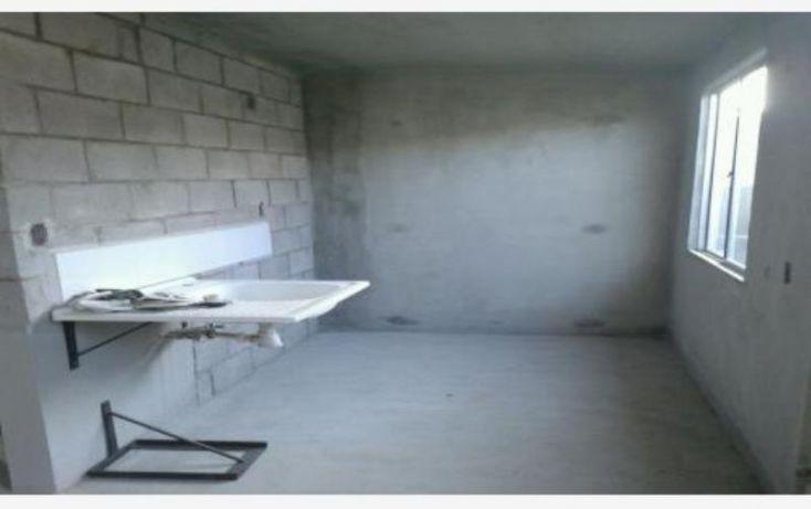 Foto de casa en venta en de la gaviota mz19,lt4, la guadalupana bicentenario huehuetoca, huehuetoca, estado de méxico, 1426093 no 02