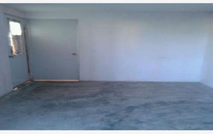 Foto de casa en venta en de la gaviota mz19,lt4, la guadalupana bicentenario huehuetoca, huehuetoca, estado de méxico, 1426093 no 03
