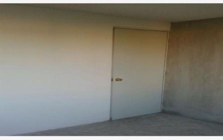 Foto de casa en venta en de la gaviota mz19,lt4, la guadalupana bicentenario huehuetoca, huehuetoca, estado de méxico, 1426093 no 04