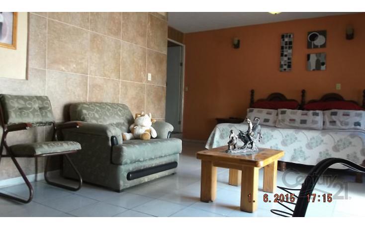 Foto de casa en venta en  , las lomas sector jardines, garcía, nuevo león, 1819073 No. 05