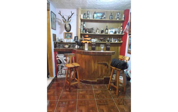 Foto de casa en venta en  , las lomas sector jardines, garcía, nuevo león, 1819073 No. 07