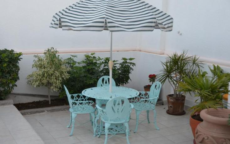 Foto de casa en venta en de la langosta 492, san carlos nuevo guaymas, guaymas, sonora, 1764950 No. 02