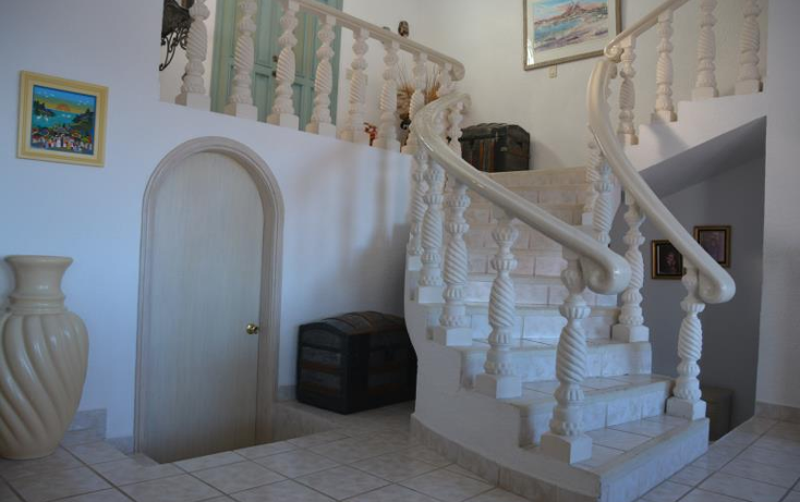 Foto de casa en venta en de la langosta 492, san carlos nuevo guaymas, guaymas, sonora, 1764950 No. 06