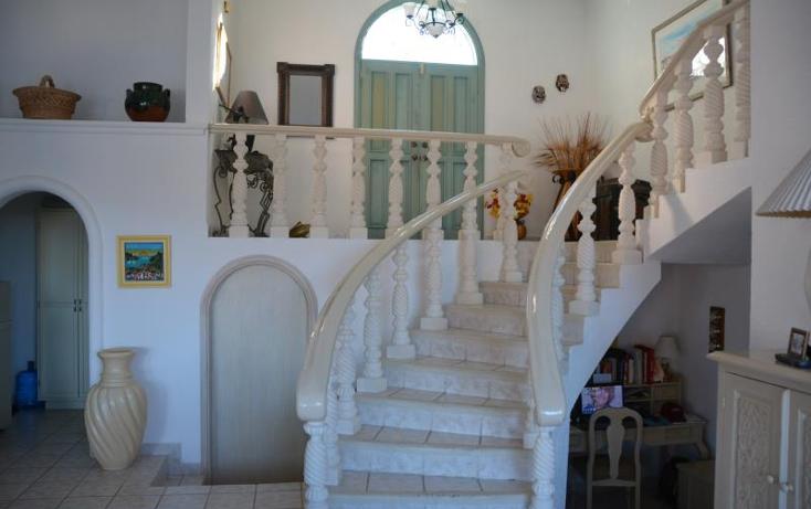 Foto de casa en venta en de la langosta 492, san carlos nuevo guaymas, guaymas, sonora, 1764950 No. 07