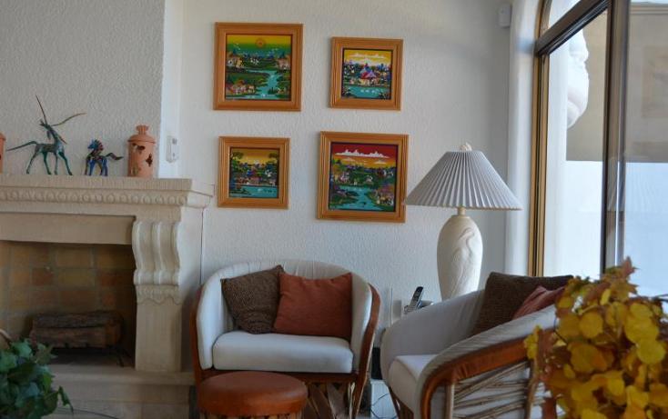 Foto de casa en venta en de la langosta 492, san carlos nuevo guaymas, guaymas, sonora, 1764950 No. 08