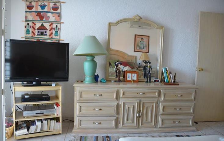 Foto de casa en venta en de la langosta 492, san carlos nuevo guaymas, guaymas, sonora, 1764950 No. 10