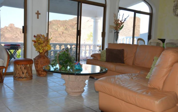 Foto de casa en venta en de la langosta 492, san carlos nuevo guaymas, guaymas, sonora, 1764950 no 11
