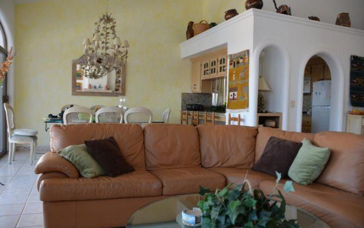 Foto de casa en venta en de la langosta 492, san carlos nuevo guaymas, guaymas, sonora, 1764950 no 12