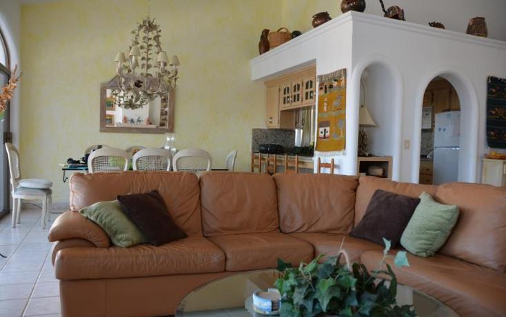 Foto de casa en venta en de la langosta 492, san carlos nuevo guaymas, guaymas, sonora, 1764950 No. 12