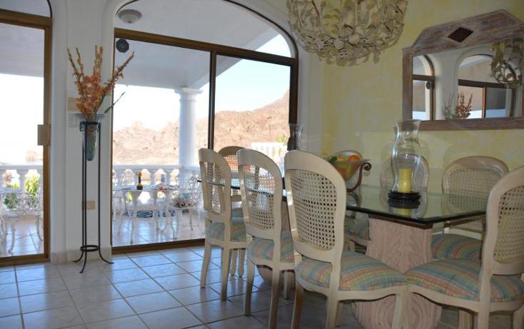 Foto de casa en venta en de la langosta 492, san carlos nuevo guaymas, guaymas, sonora, 1764950 No. 13