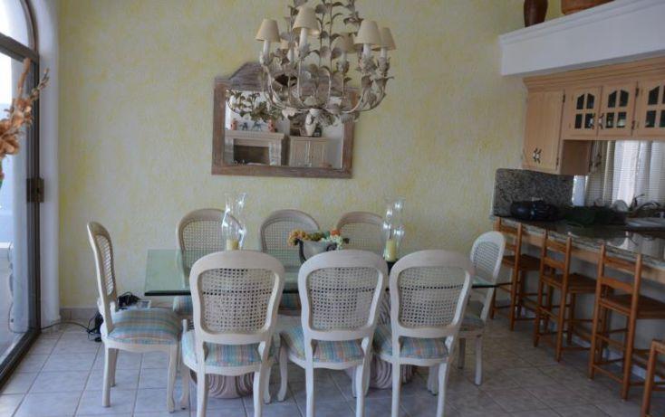 Foto de casa en venta en de la langosta 492, san carlos nuevo guaymas, guaymas, sonora, 1764950 no 14