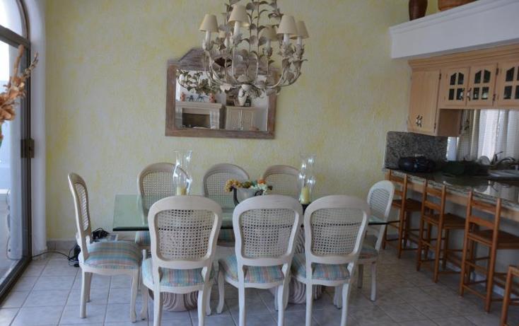 Foto de casa en venta en de la langosta 492, san carlos nuevo guaymas, guaymas, sonora, 1764950 No. 14