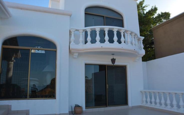 Foto de casa en venta en de la langosta 492, san carlos nuevo guaymas, guaymas, sonora, 1764950 No. 17