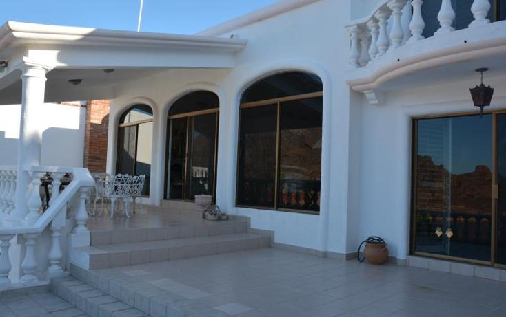 Foto de casa en venta en de la langosta 492, san carlos nuevo guaymas, guaymas, sonora, 1764950 No. 18