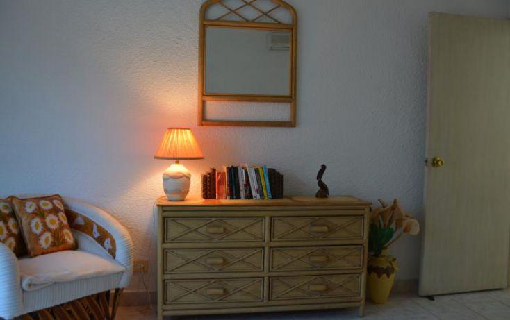 Foto de casa en venta en de la langosta 492, san carlos nuevo guaymas, guaymas, sonora, 1764950 no 19