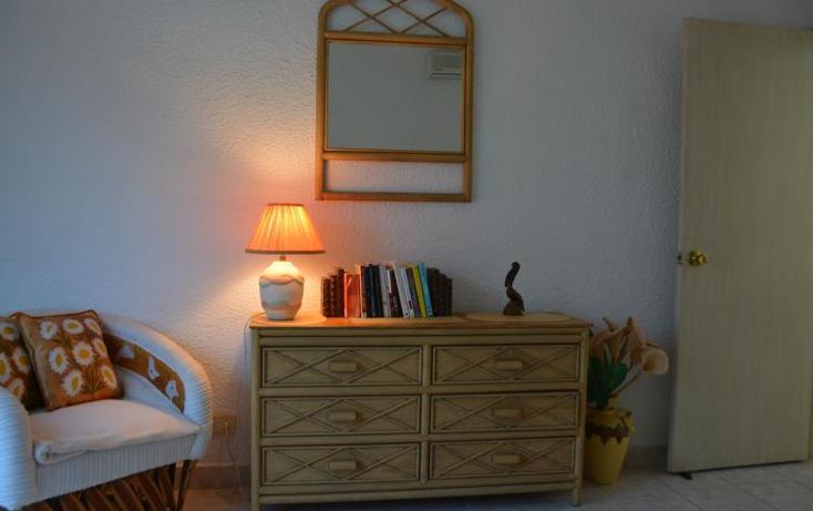Foto de casa en venta en de la langosta 492, san carlos nuevo guaymas, guaymas, sonora, 1764950 No. 19