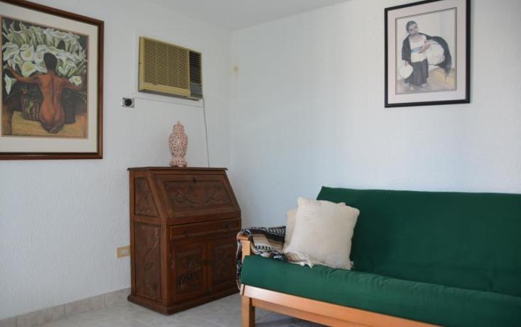 Foto de casa en venta en de la langosta 492, san carlos nuevo guaymas, guaymas, sonora, 1764950 No. 22
