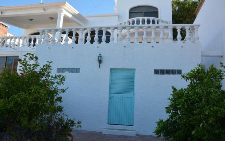 Foto de casa en venta en de la langosta 492, san carlos nuevo guaymas, guaymas, sonora, 1764950 no 23