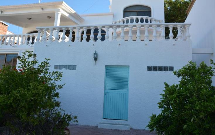 Foto de casa en venta en de la langosta 492, san carlos nuevo guaymas, guaymas, sonora, 1764950 No. 23