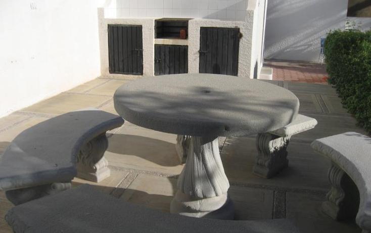 Foto de casa en venta en de la langosta 492, san carlos nuevo guaymas, guaymas, sonora, 1764950 No. 25