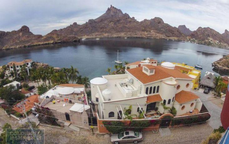 Foto de casa en venta en de la langosta 519, caracol península, guaymas, sonora, 1662792 no 02