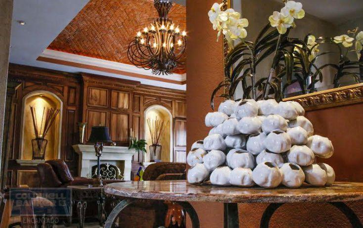Foto de casa en venta en de la langosta 519, caracol península, guaymas, sonora, 1662792 no 03