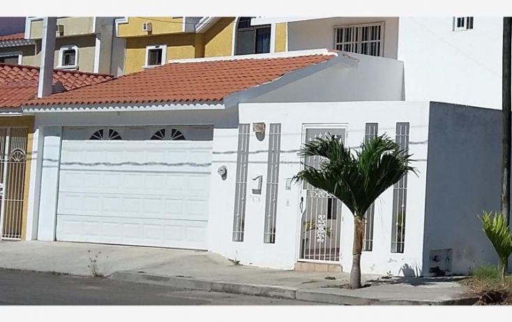 Foto de casa en venta en de la langosta 5410, las varas, mazatlán, sinaloa, 1984274 no 02