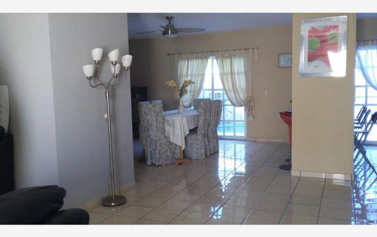 Foto de casa en venta en de la langosta 5410, las varas, mazatlán, sinaloa, 1984274 no 03