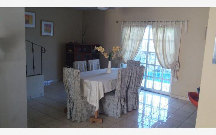 Foto de casa en venta en de la langosta 5410, las varas, mazatlán, sinaloa, 1984274 no 04