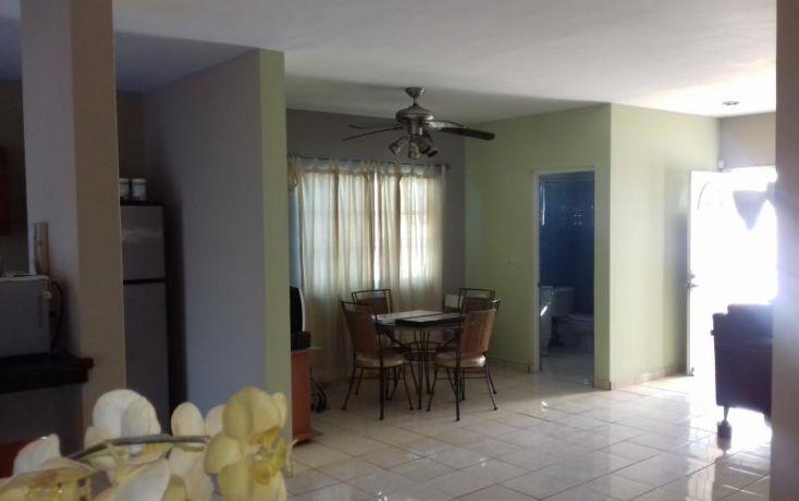 Foto de casa en venta en de la langosta 5410, las varas, mazatlán, sinaloa, 1984274 no 05