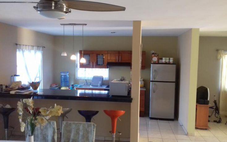 Foto de casa en venta en de la langosta 5410, las varas, mazatlán, sinaloa, 1984274 no 06