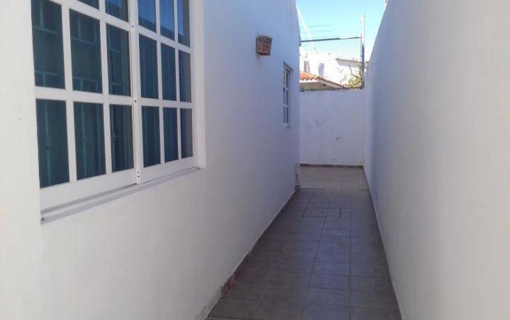 Foto de casa en venta en de la langosta 5410, las varas, mazatlán, sinaloa, 1984274 no 09