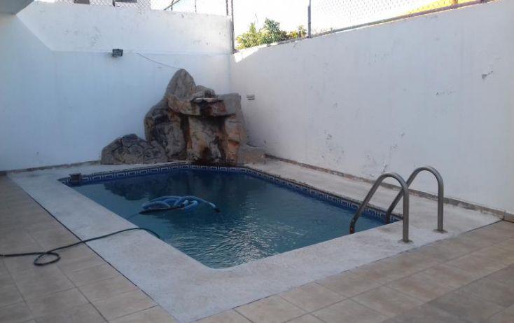 Foto de casa en venta en de la langosta 5410, las varas, mazatlán, sinaloa, 1984274 no 10