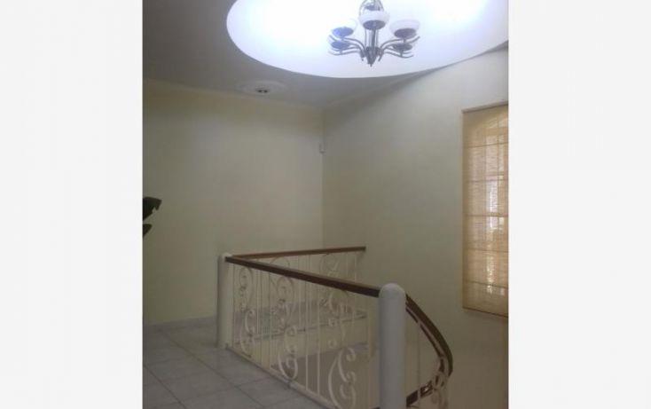 Foto de casa en venta en de la langosta 5410, las varas, mazatlán, sinaloa, 1984274 no 11