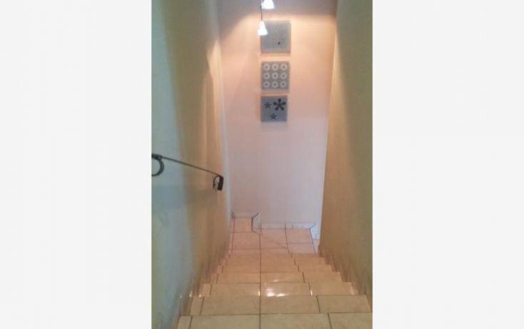 Foto de casa en venta en de la langosta 5410, las varas, mazatlán, sinaloa, 1984274 no 13