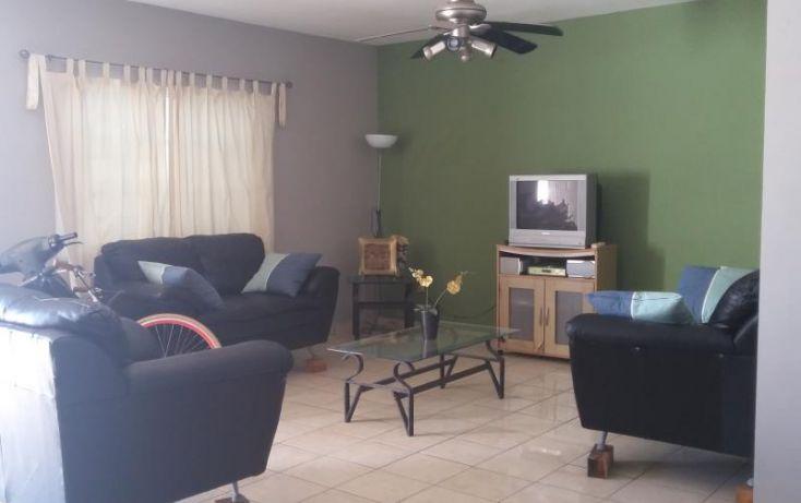 Foto de casa en venta en de la langosta 5410, las varas, mazatlán, sinaloa, 1984274 no 14