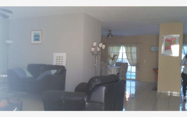 Foto de casa en venta en de la langosta 5410, las varas, mazatlán, sinaloa, 1984274 no 15