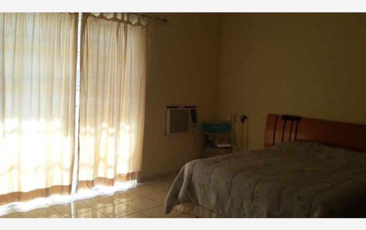 Foto de casa en venta en de la langosta 5410, las varas, mazatlán, sinaloa, 1984274 no 16
