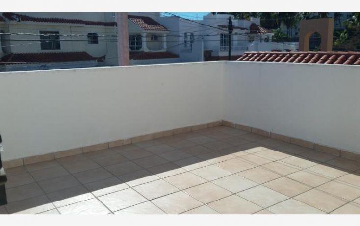 Foto de casa en venta en de la langosta 5410, las varas, mazatlán, sinaloa, 1984274 no 17