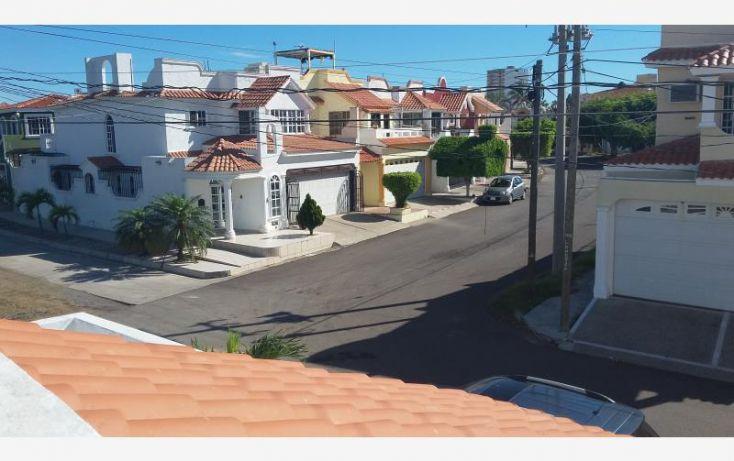 Foto de casa en venta en de la langosta 5410, las varas, mazatlán, sinaloa, 1984274 no 18