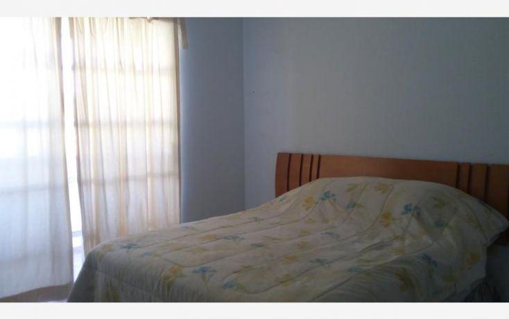Foto de casa en venta en de la langosta 5410, las varas, mazatlán, sinaloa, 1984274 no 19