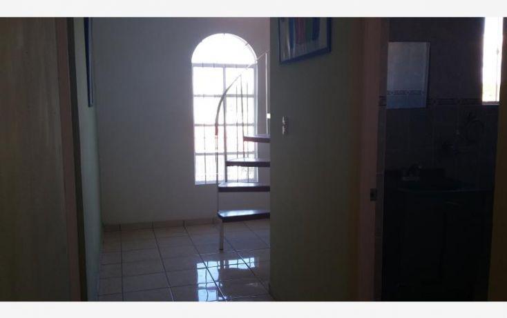 Foto de casa en venta en de la langosta 5410, las varas, mazatlán, sinaloa, 1984274 no 20