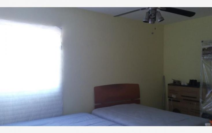 Foto de casa en venta en de la langosta 5410, las varas, mazatlán, sinaloa, 1984274 no 21