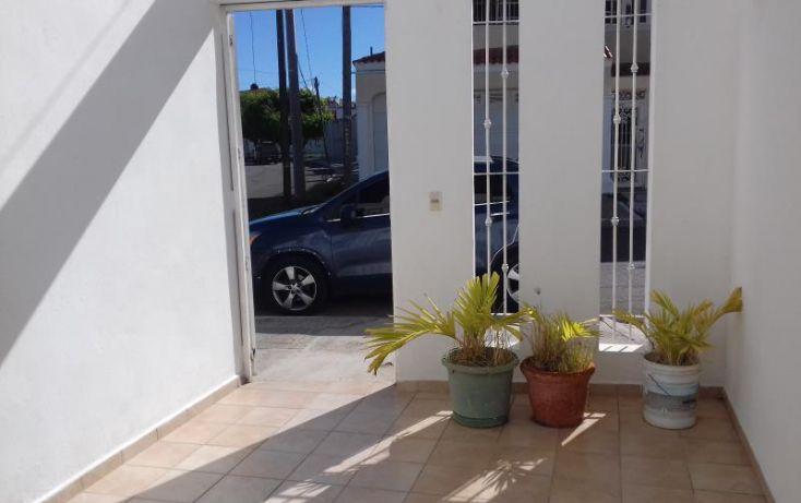 Foto de casa en venta en de la langosta 5410, las varas, mazatlán, sinaloa, 1984274 no 23