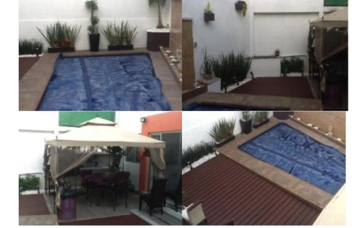Foto de casa en venta en de la luz 0, chapultepec, cuernavaca, morelos, 1671060 No. 06
