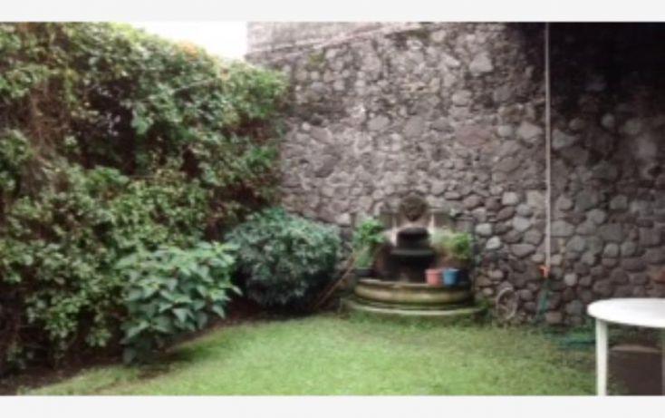 Foto de casa en venta en de la luz 400, chapultepec, cuernavaca, morelos, 1683258 no 02