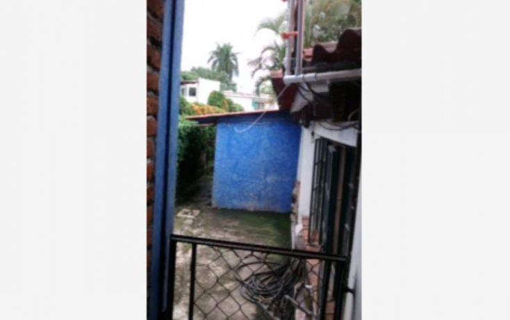 Foto de casa en venta en de la luz 400, chapultepec, cuernavaca, morelos, 1683258 no 04