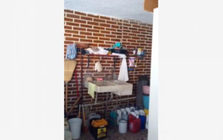 Foto de casa en venta en de la luz 400, chapultepec, cuernavaca, morelos, 1683258 no 05