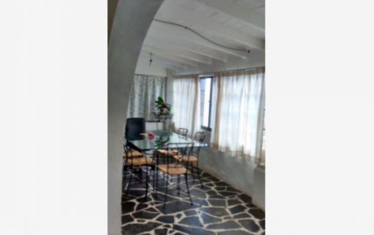 Foto de casa en venta en de la luz 400, chapultepec, cuernavaca, morelos, 1683258 no 06