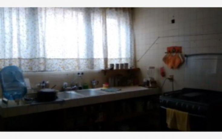 Foto de casa en venta en de la luz 400, chapultepec, cuernavaca, morelos, 1683258 no 07